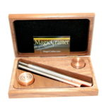 Copper Okito Box Set (#3 of 6) by MagicCrafter