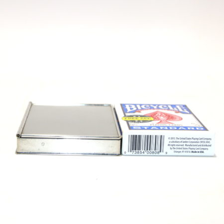 PL Ultra Perfect Card Box by Petrie-Lewis