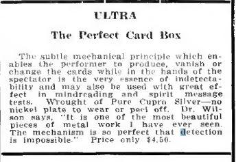 ultra-perfect-card-box-ad-1921