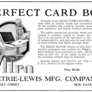 ultra-perfect-card-box-ad-1928