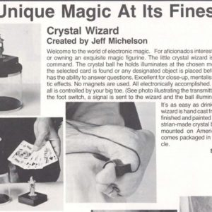 jeff-michelson-crystal-wizard-ad-1988