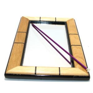 Flexible Glass by Wellington Enterprises