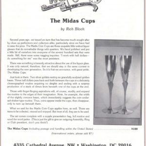 collectors-workshop-midas-cups-ad-genii-1987-05