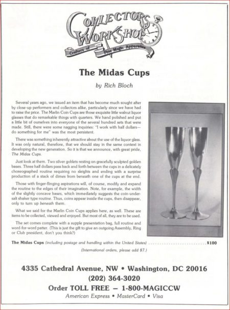 collectors-workshop-midas-cups-ad-genii-1987-05