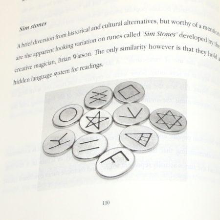Dice Mysteries by Steve Drury