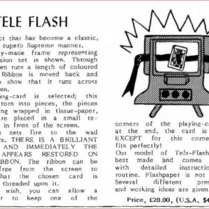 supreme-tele-flash-ad-magigram-1987-05