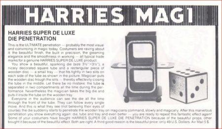 harries-super-de-luxe-die-penetration-ad-genii-1985-11