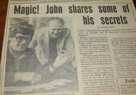 john-mendoza-and-roy-roth-south-wales-evening-post-1982-04-19