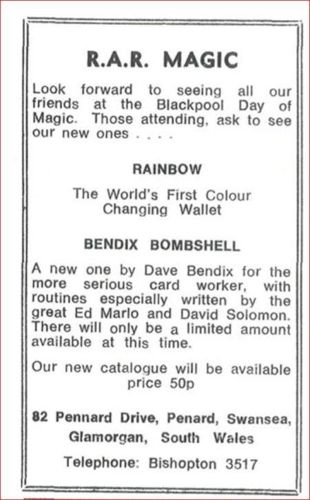 rar-magic-bendix-bombshell-ad-abra-1975-12-27