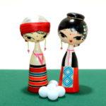 The Pearl Maidens (Die Perlen-Taucherinnen) by Tony Lackner, Eckhard Boettcher