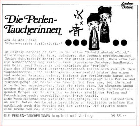 tony-lackner-the-pearl-maidens-ad-zauber-brief-1982-12