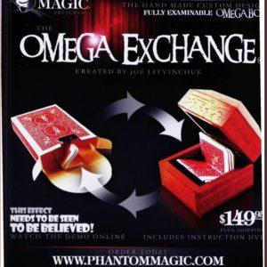 phantom-magic-omega-exchange-ad-linking-ring-2011-01