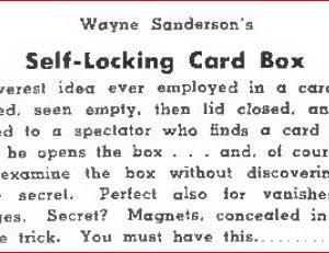 wayner-sanderson-self-locking-card-box-ad-sphinx-1947-12