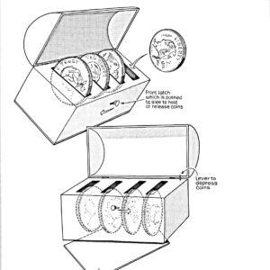Albo 03 - More Classic Magic With Apparatus by Robert J. Albo