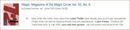 lubor-fiedler-dosen-mit-seitzundung-ad-magie-translated-1972-06