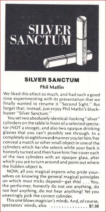 phil-matlin-silver-sanctum-ad-genii-1980-12