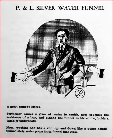 pl-copper-water-funnel-ad-catalog-1958