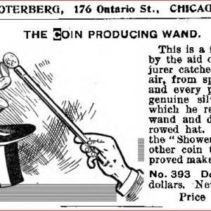 roterberg-coin-wand-ad-roterberg-catalog-08-1904