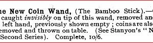 stanyon-coin-wand-ad-stanyons-magic-1901-04