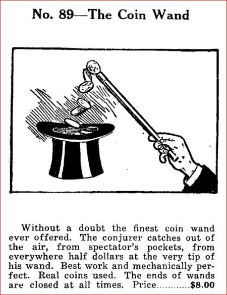 thayer-coin-wand-ad-thayer-catalog-5-1921
