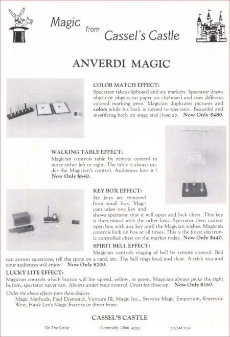 anverdi-walking-table-ad-genii-1983-04