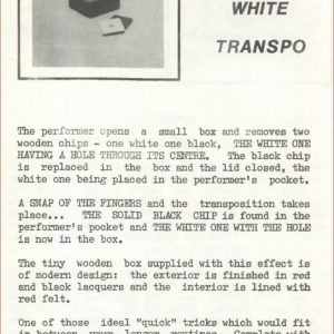 alan-warner-black-and-white-transpo-ad-alan-warner-catalog-01-1978