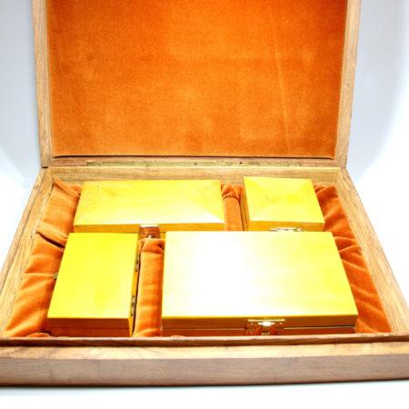 Mini Collection (02) of Alan Warner Magic by Willi Wessel, Alan Warner