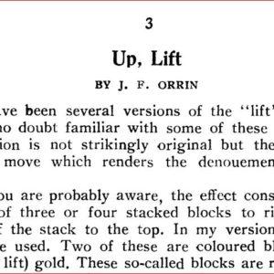 jf-orrin-up-lift-the-magic-wand-ad-1945-03