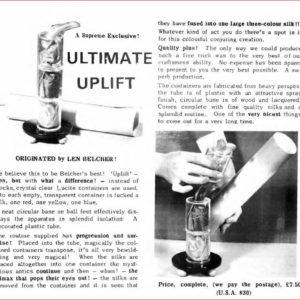 supreme-ultimate-uplift-ad-magigram-1972-04