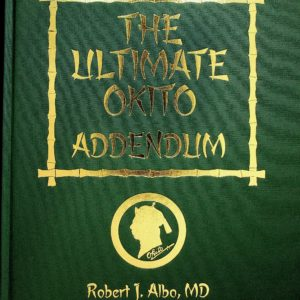 The Ultimate Okito Addendum by Robert J. Albo