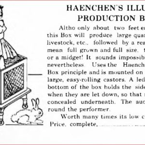 haenchens-illusion-production-box-ad-haenchen-and-co-catalog-04-1938
