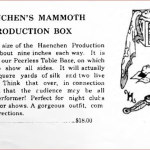 haenchens-mammoth-production-box-ad-haechen-and-co-catalog-04-1938