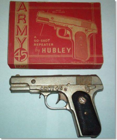 hubley-army-45-1940