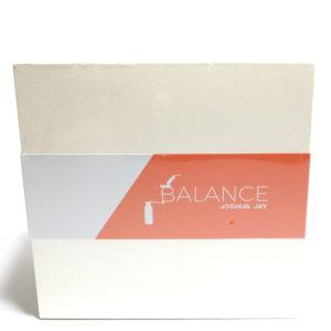 Balance by Joshua Jay
