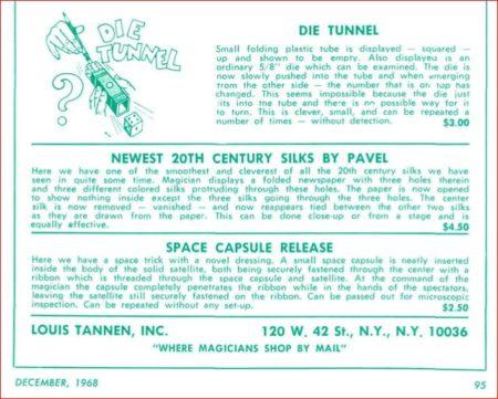 tannens-die-tunnel-ad-mum-1968-12