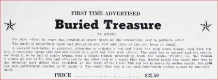 arturo-buried-treasure-ad-new-tops-1964-05