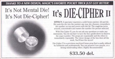 chazpro-die-cipher-II-ad-magic-1995-06