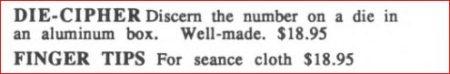 chazpro-die-cipher-ad-seance-1990-10