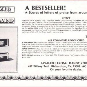 danny-korem-zig-zag-card-genii-1978-02