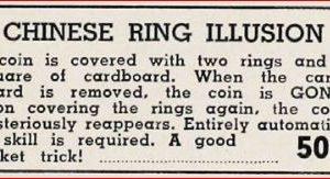 ez-magic-chinese-ring-illusion-ad-linking-ring-1966-08