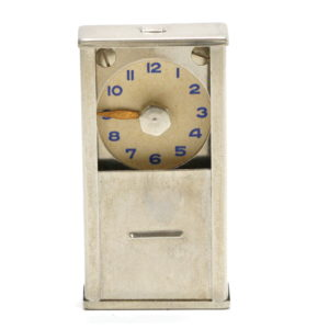 Wonder Clock by Unknown, Germany