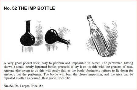 imp-bottle-rotterberg-catalog-15-1913