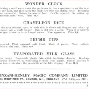 inzani-henley-wonder-clock-ad-abra-1964-01-11
