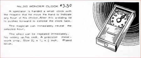inzani-henley-wonder-clock-ad-inzani-henley-catalog-1966