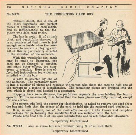 nmc-perfection-card-box-ad-nmc-catalog-07-1947