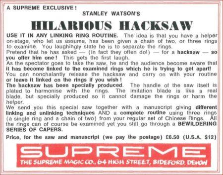 supreme-stanley-watsons-hilarious-hacksaw-ad-abra-1977-06-25