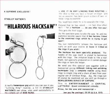supreme-stanley-watsons-hilarious-hacksaw-ad-magigram-1977-11