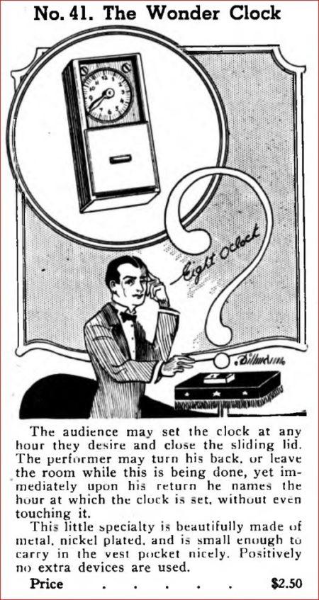 thayer-wonder-clock-ad-catalog-08-1936