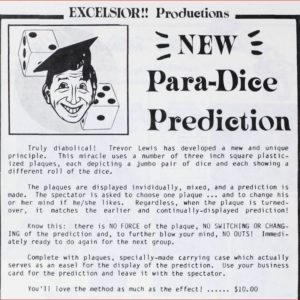 trevor-lewis-para-dice-prediction-ad-linking-ring-1981-12