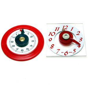 Dial-X by Tricks Co.